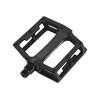 Reverse Super Shape 3D Pedal schwarz